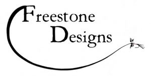 Freestone Designs